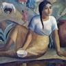 Who are the Best Painters from Honduras in History?