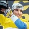 Ranking de las mejores carreras del Colombiano Lucho Herrera