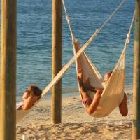Turistas españoles en las Comunidades Autónomas de España según Tourspain