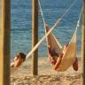 Turistas espa�oles en las Comunidades Aut�nomas de Espa�a seg�n Tourspain