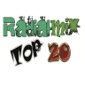 RadialMix Top-20