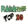RadialMix Top-20