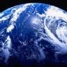 �Existe algun planeta que se paresca al nuestro?