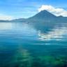 Destinos tur�sticos preferidos de Guatemala
