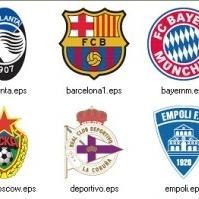 Mejores equipos de fútbol de la historia