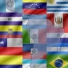 Pases latinoamericanos mas visitados en lo que va  de 2012