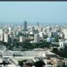 Las 10 ciudades mas caras de Americalatina