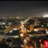 Mejor ciudad de Centroamérica y El Caribe