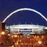 ¿Quién ganará la Champions League 2012/2013?