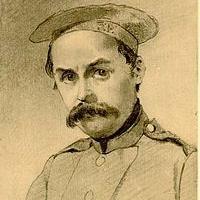 ¿Cuál es el mejor escritor ucraniano de todos los tiempos?