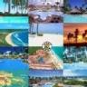 Provincias mas bellas de Rep�blica Dominicana