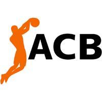Clasificación de la temporada regular de la ACB