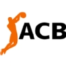 Clasificacin de la temporada regular de la ACB