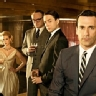 Quines son los mejores actores y actrices de la serie Mad Men?