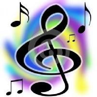 Género musical preferido