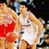 ¿Quién és el mejor jugador (extranjero o comunitario) de la Liga ACB en toda su historia?
