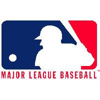 Classification of the Regular Season of MLB