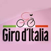 Classification of all the Editions of the Tour of Italy