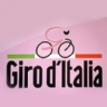 Clasificacin de todas las ediciones del Giro de Italia