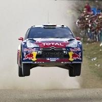 Los mejores pilotos del Mundial de Rallyes de la historia