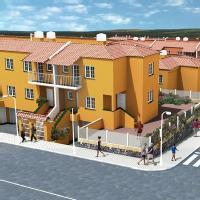 Número de compraventas de viviendas realizadas en provincias españolas según el INE