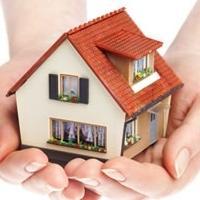 Importe medio de Hipotecas contratadas por Provincias y España según el INE