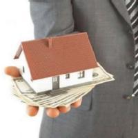Transacciones Inmobiliarias de Viviendas por Provincias según el Ministerio de Fomento