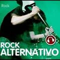 Alternative Rock Bands