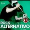 Bandas de Rock Alternativo