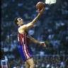 ¿Quién és el mejor tirador Español de la liga ACB en toda su historia?