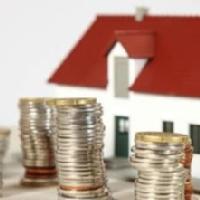 Número de Hipotecas contratadas por Comunidades Autónomas Españolas y España según el INE