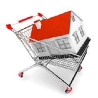 Importe medio de Hipotecas contratadas por Comunidades Autónomas y España según el INE