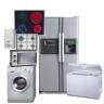 Ranking de los aparatos el�ctricos que consumen m�s energ�a (kilowatios-hora)
