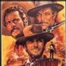 Ranking de los mejores actores del cine Western
