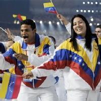 ¿Cuáles son los mejores deportista y jugadores nacidos en Venezuela?