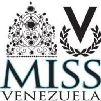 ¿Cuáles son las Misses Venezolanas mas bellas nacidas en Venezuela?