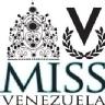 �Cu�les son las Misses Venezolanas mas bellas nacidas en Venezuela?