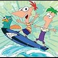 """Ranking de los mejores personajes de """"Phineas y Ferb"""""""