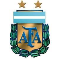 Máximos goleadores históricos de la selección argentina de fútbol