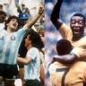 Los mejores jugadores del siglo XX.