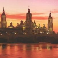 Mejores edificios de Zaragoza