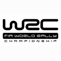 Classification of World Rally Championship Constructors' Champions