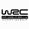 Clasificacin de constructores del Campeonato Mundial de Rally (WRC)