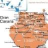 Gran Canaria:El mejor clima del Planeta