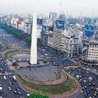 Los argentinos más famosos mundialmente