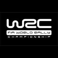 Classification of World Rally Championship Drivers