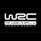 Clasificación de pilotos del Campeonato Mundial de Rally (WRC)