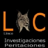investigaciones y peritaciones lince