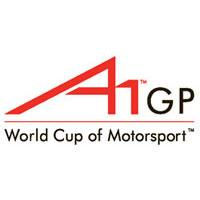 Classification of the A1 Grand Prix World Cup