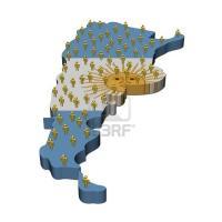 Cual es la provincia Argentina mas hermosa?